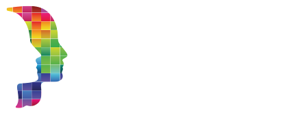 Neurons INC